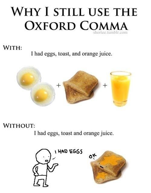 Oxford+comma_9a1094_3434716