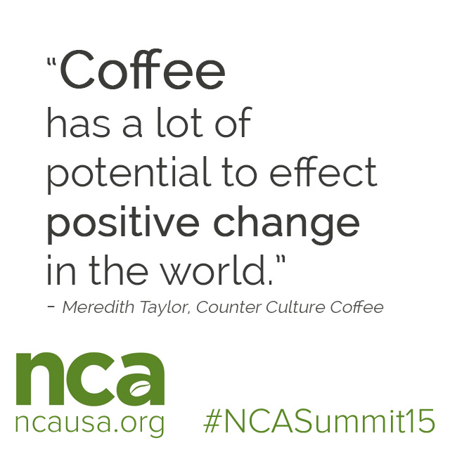 ncasummit15-quote-coffee