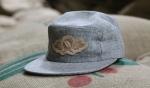 gfh-benefit-hat-5