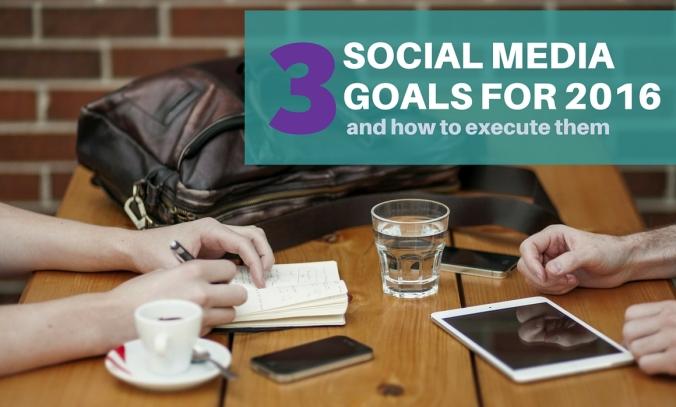 social-media-goals-2016-coffee