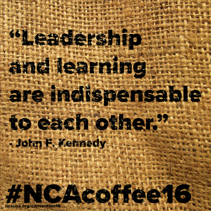 ncacoffee16-burlap-leadership