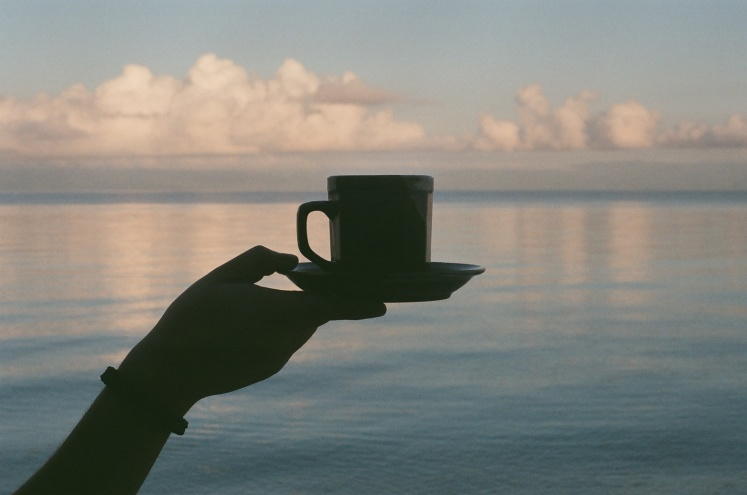 blog-coffee-health