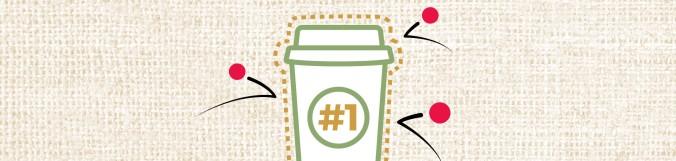 RF – Coffee blog graphics v121