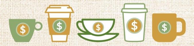 RF – Coffee blog graphics v127