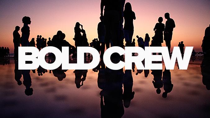 boldcrew