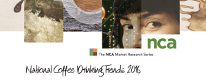 1010x405_nca-market-research