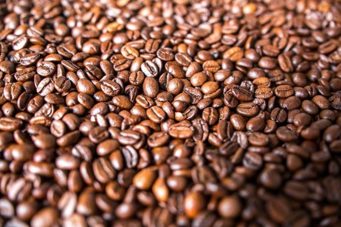 coffee-beans-984343_960_720