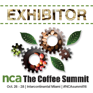 NCASummit16-exhibitor-web2