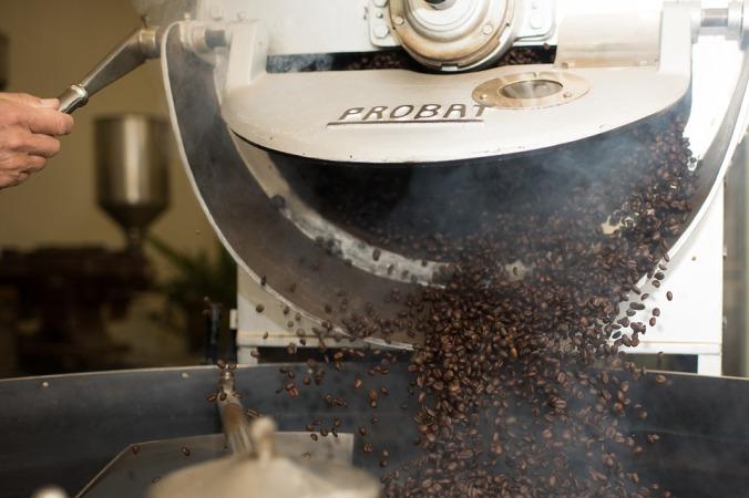 coffee-1044387_960_720-1