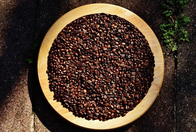 coffee-1694892_1920