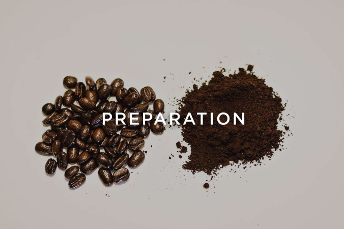 Preparation.jpg