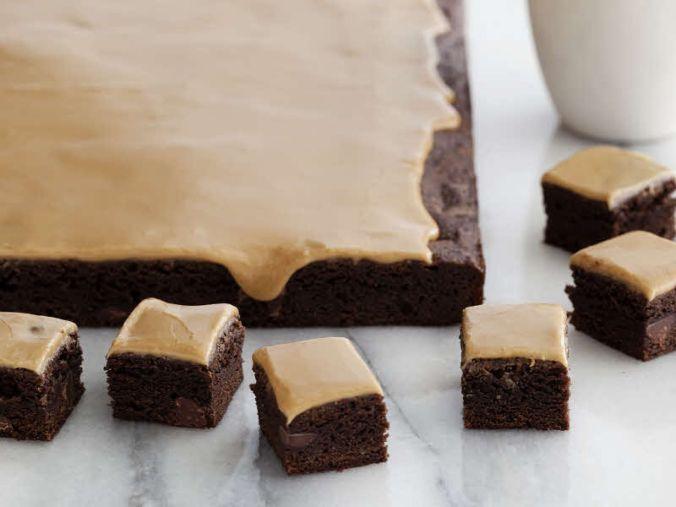 ei0706_espresso-brownies-jpg-rend-sniipadlarge