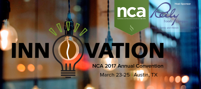 NCA_Web_Medium_Convention2017-2.png