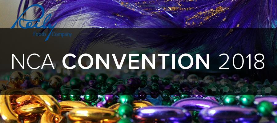 NCA_Web_medium_conventionhome_nolalogo.png