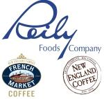 reily_logo_large