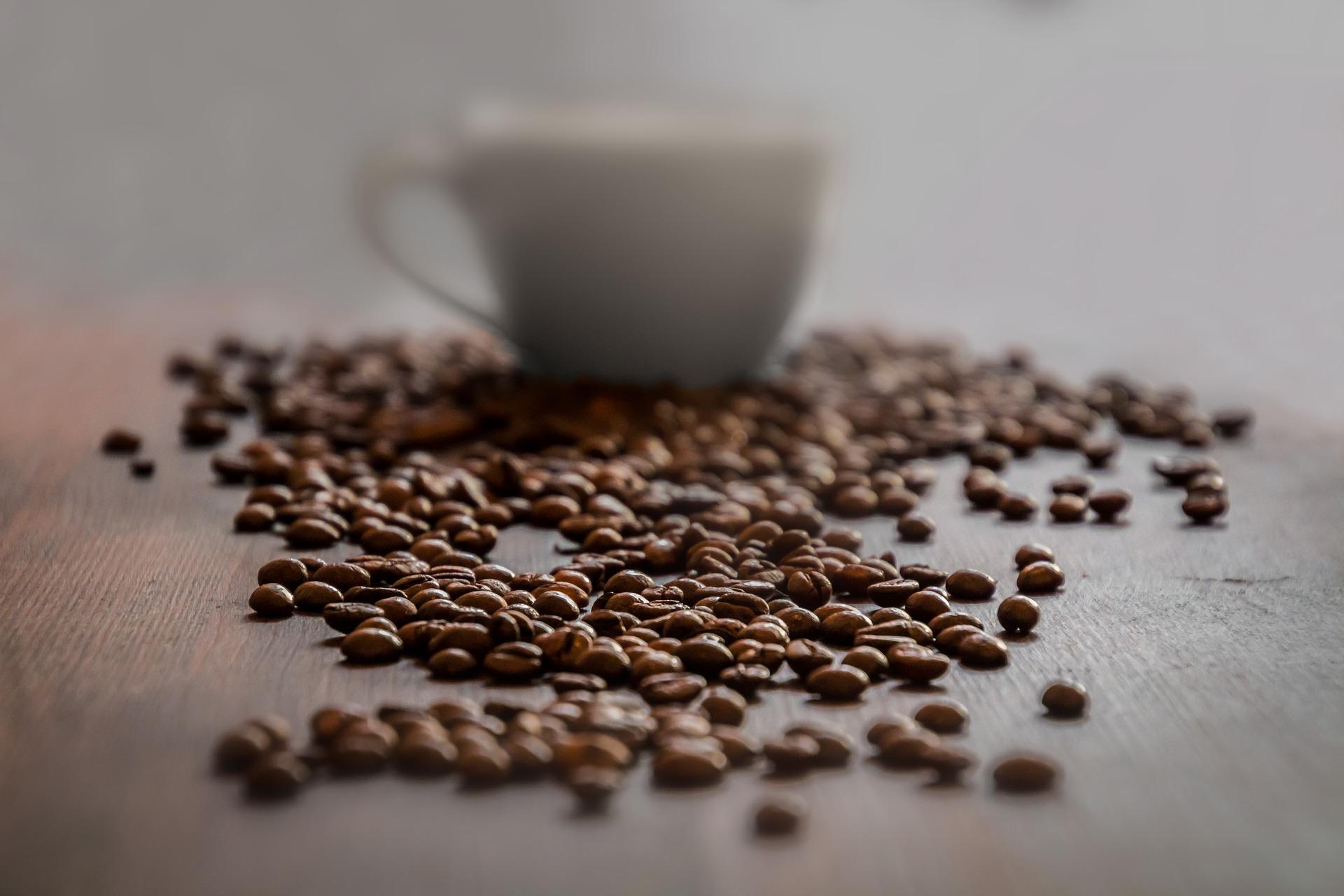 coffee-1885057_1920