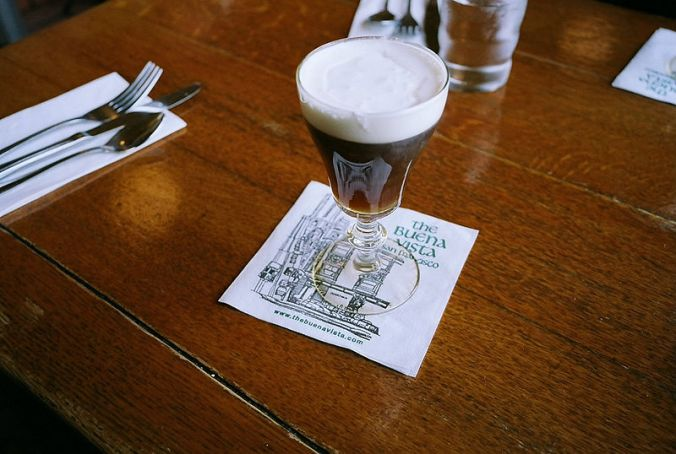 800px-Irishcoffee
