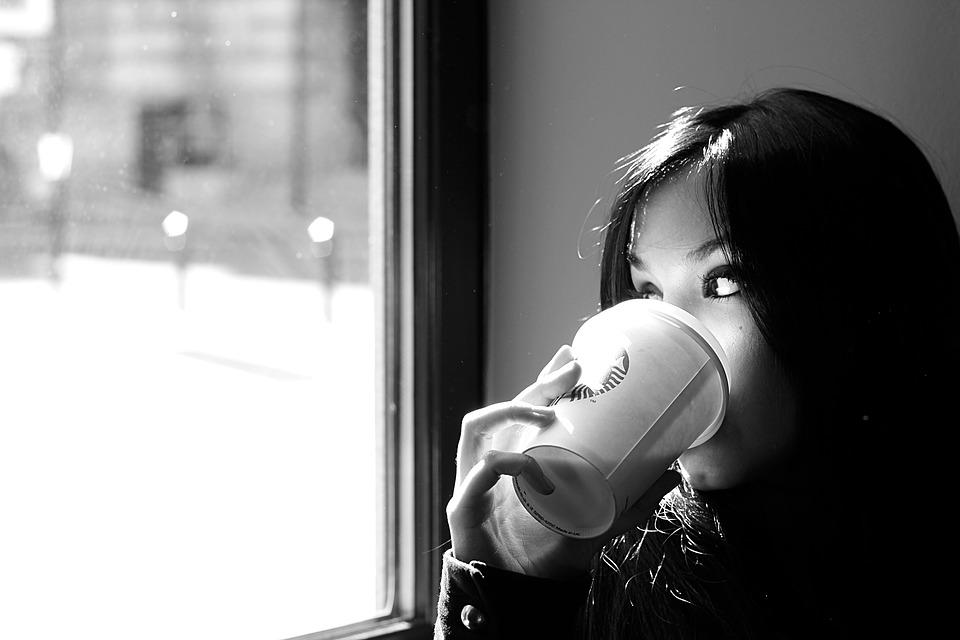 coffee-1414526_960_720