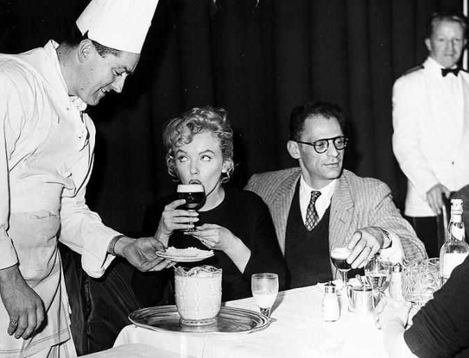 marilyn monroe irish coffee.jpg