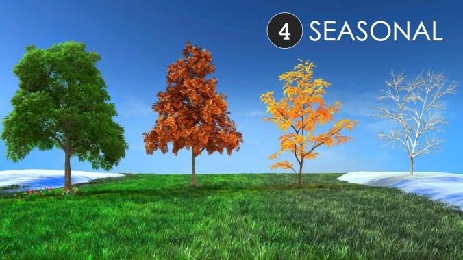 seasonal.jpg