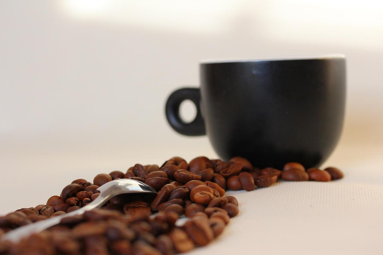 coffee-1637239_1280