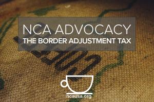 NCA_Web_Social_advocacytax2