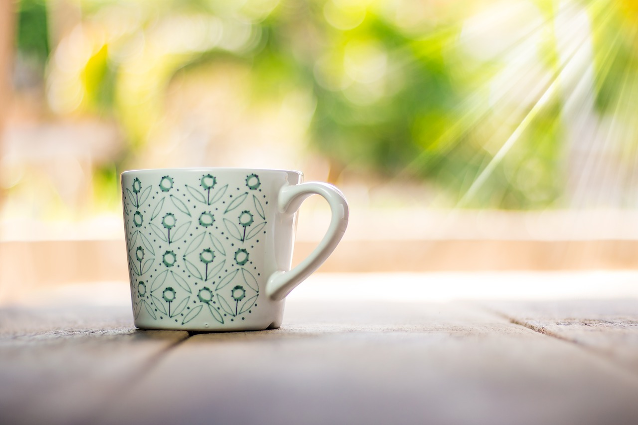 cup-2318315_1280