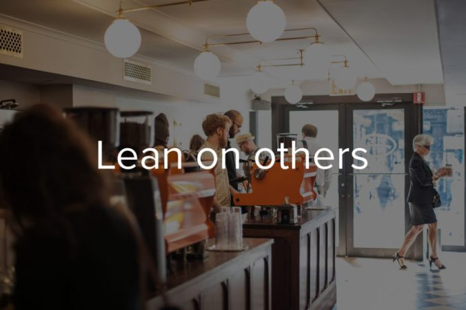 lean_on_others-e1497971488874.jpg