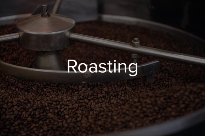 roasting.jpg
