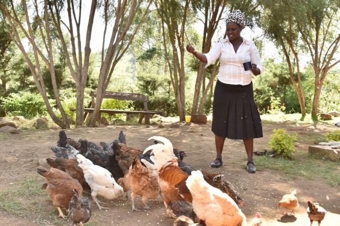 zeddy-rotich-KabngetunyWomenCo-op-Kenya-DavidMacharia.jpg
