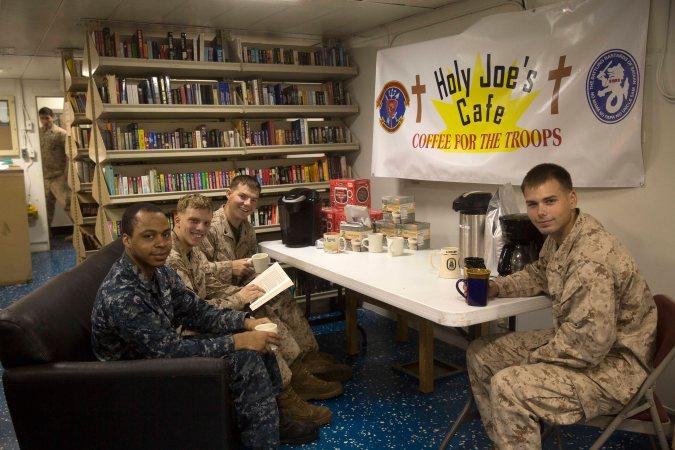 HJC-USS-BATAAN-June-2017