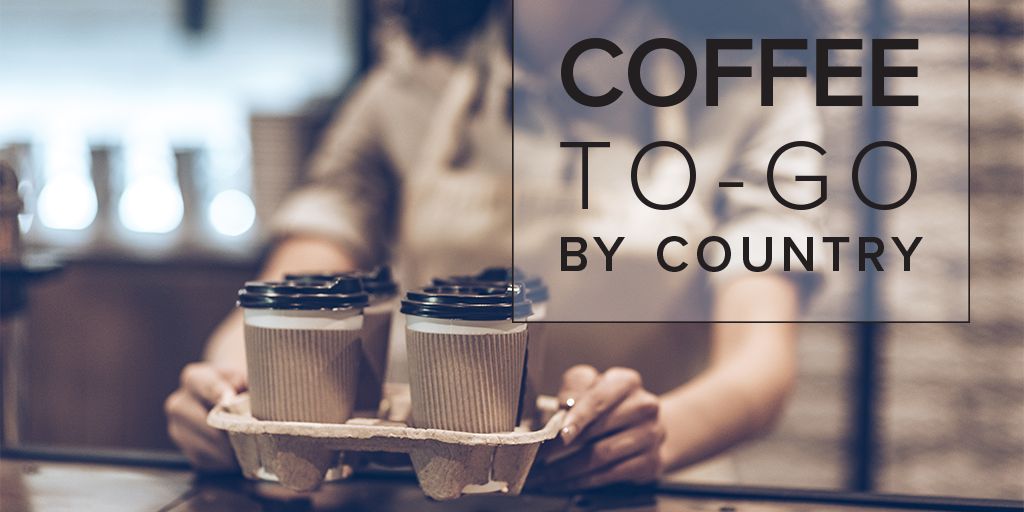 NCA_Web_Social_coffee-to-go-country
