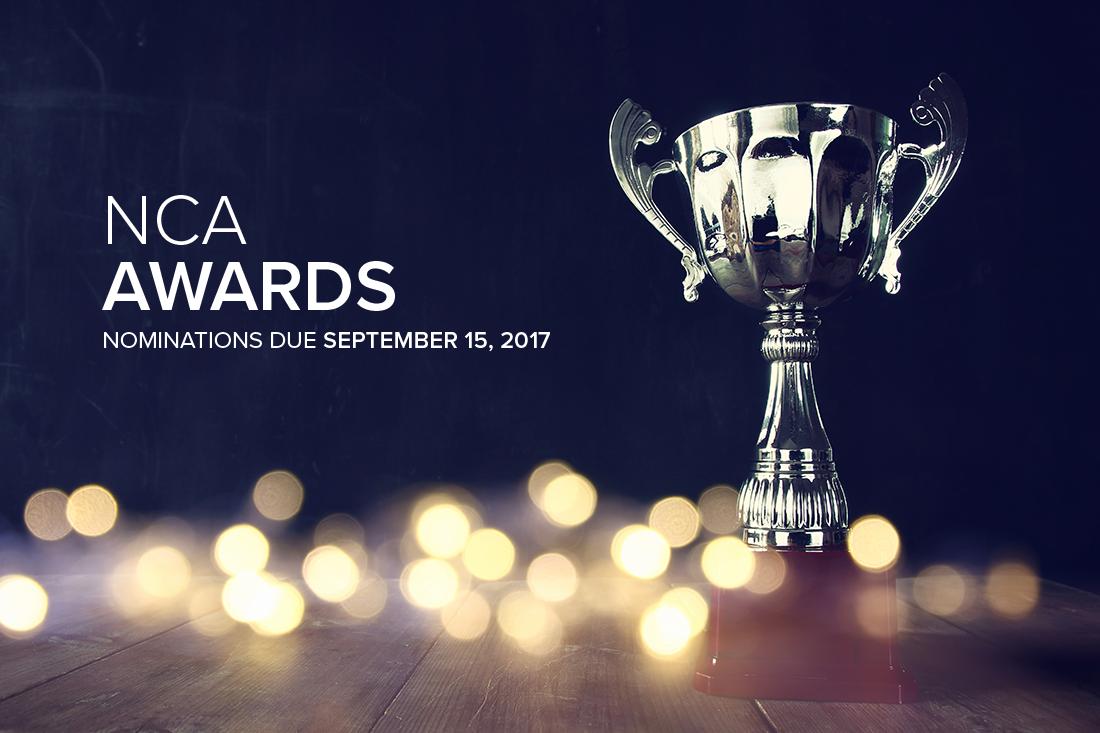 NCA_Web_blog_awards.png