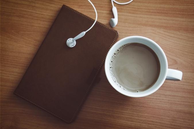 coffee-music