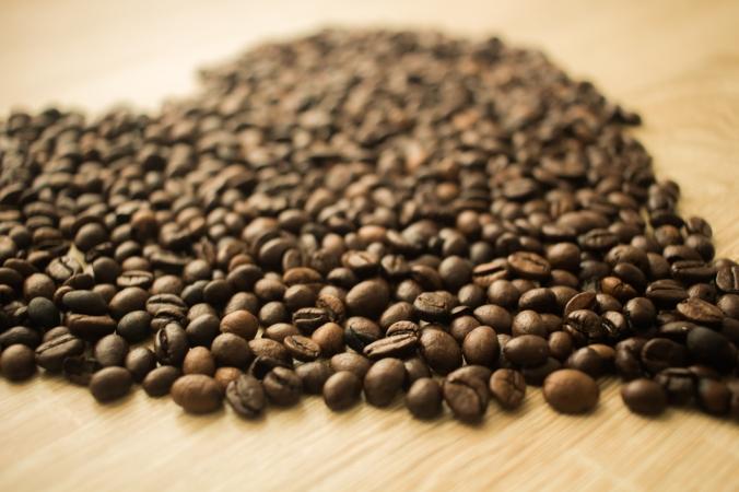 coffee-bean-heart.jpeg
