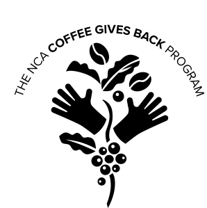 CoffeeGvesBackLogo_program