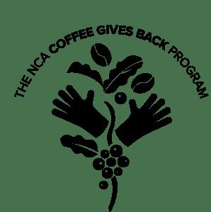 CoffeeGvesBackLogo_program