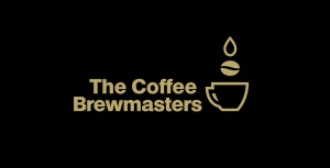 TheCoffeeBrewmasters_CorpID_GldBlack