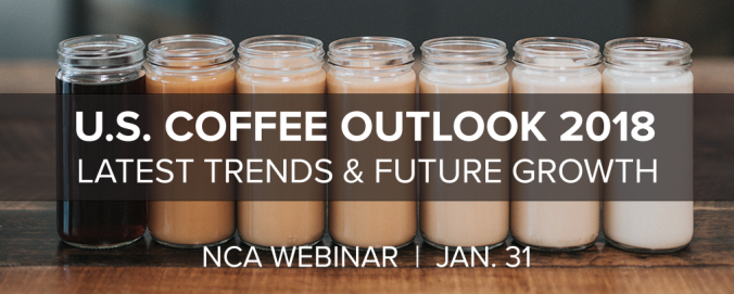 NCA_Web_Banner_webinar_outlook2018