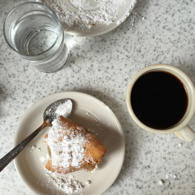 Beignets-and-Coffee-475556676_2448x2448.jpeg