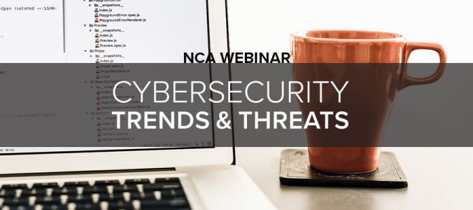NCA_Web_Med_webinar_cybersecurity
