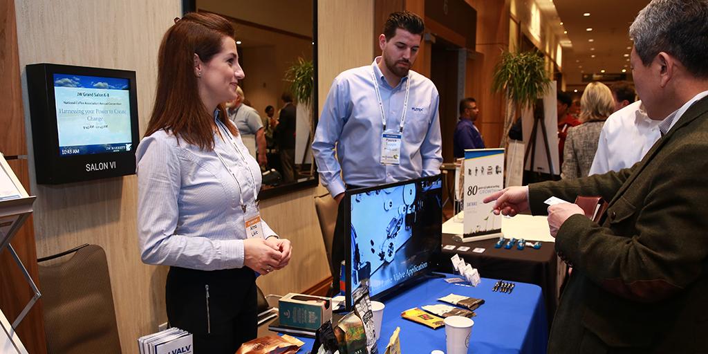NCA_Web_social_exhibitor_tradeshow1