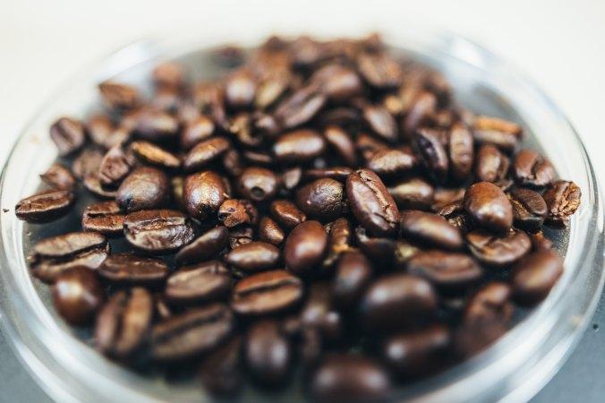 coffee-beans-andrew-seaman-547770-unsplash