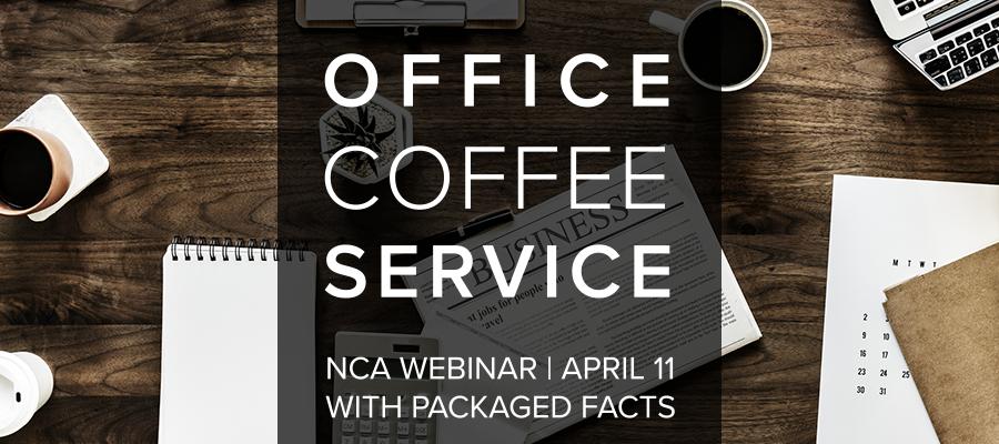 NCA_Web_Med_officecoffeewebinar2.png