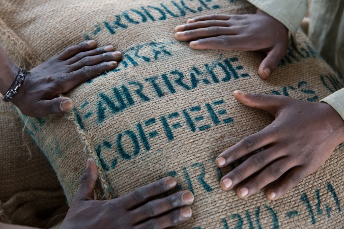 OromiaCoffeeCooperative-Ethiopia-Fairtrade-Coffee