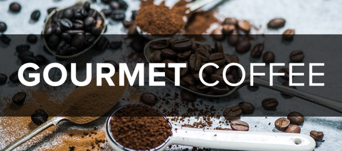NCA_Web_Med_research gourmet coffee (1).png