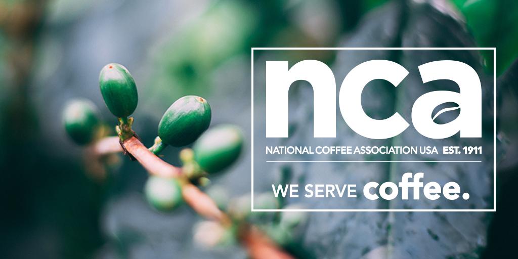NCA_Web_social_logo_greencoffee.png