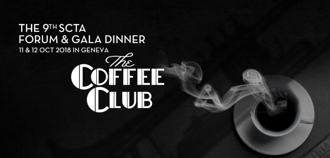 SCTA Forum and Gala Dinner