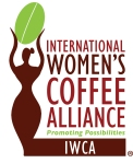 IWCA Promoting Possibilities_RevisedLogo