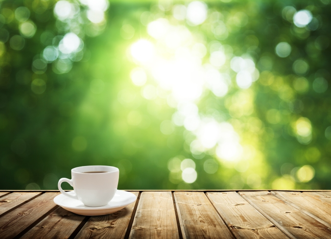 cup-coffee-and-sunny-trees-background-511097429_5085x3676.jpeg